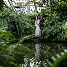 Wedding photographer Milan Lazic (wsphotography). Photo of 04.07.2018