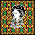 "[Music] Davido – ""Wonder Woman"""