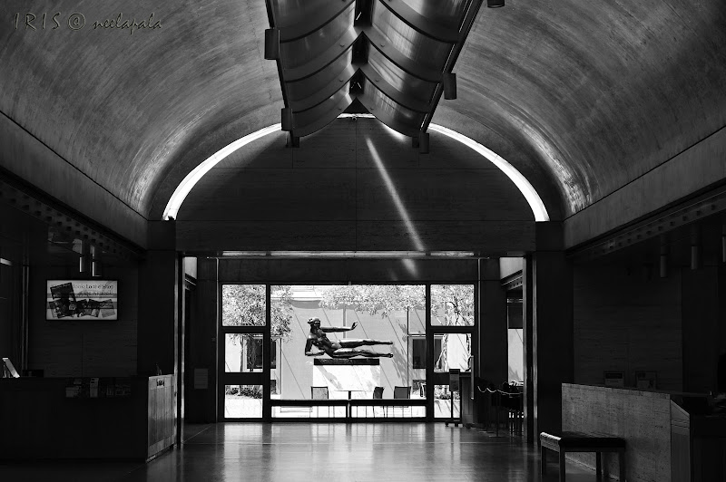 Photography, Architecture, Light and shade, Louis Khan