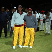 slqs cricket tournament 2011 308.JPG