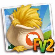 Farmville 2 cheats for sheep bedding farmville 2 sheep nursery