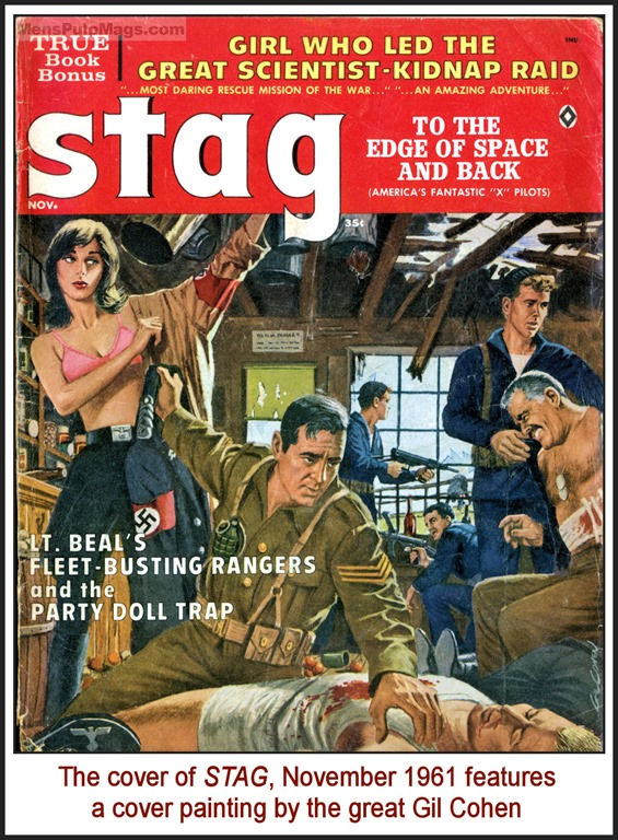[STAG-Nov-1961-cover-by-Gil-Cohen10]