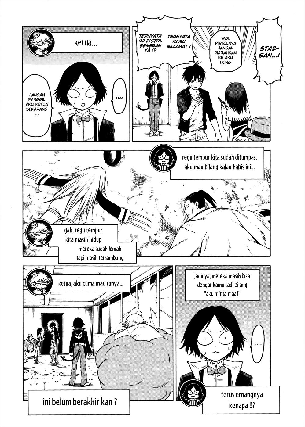 Komik blood lad 033 - ternyata dia didalam 34 Indonesia blood lad 033 - ternyata dia didalam Terbaru 30|Baca Manga Komik Indonesia|
