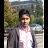 krishnendu mondal avatar image
