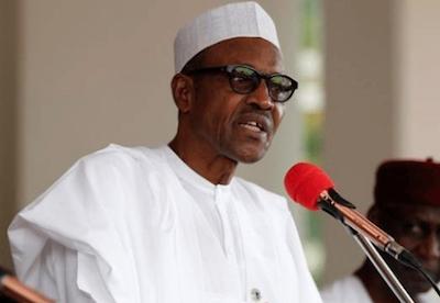 2019: Buhari will fall in Katsina- Sen. Tsauri