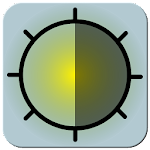PhotoFixer Free Icon