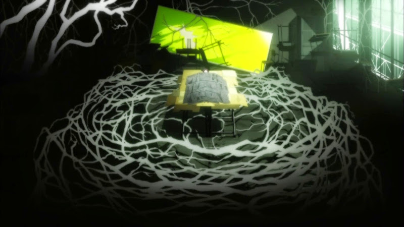 Monogatari Series: Second Season - 01 - monogataris2_01_059.jpg