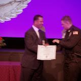 06-17-14 Elliots Graduation - IMGP1459.JPG