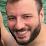 Jonathan Martins's profile photo