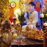 2013 Đêm Giao Thừa Quý Tỵ - 85.JPG