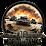 World of Tanks Мир Танков's profile photo