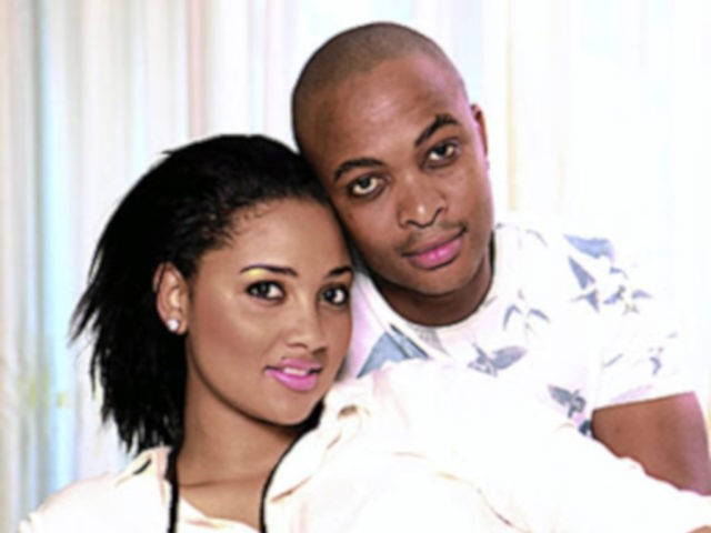 Thami Mngqolo and Jo-Anne Reyneke release statement on split