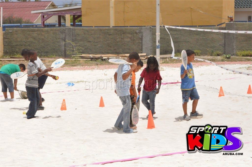 Reach Out To Our Kids Beach Tennis 26 july 2014 - DSC_3145.JPG