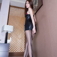 [Beautyleg]2015-06-15 No.1147 Sarah 0015.jpg