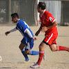 Victoria de Chile y su sufrida clasificación en la Copa de Campeones