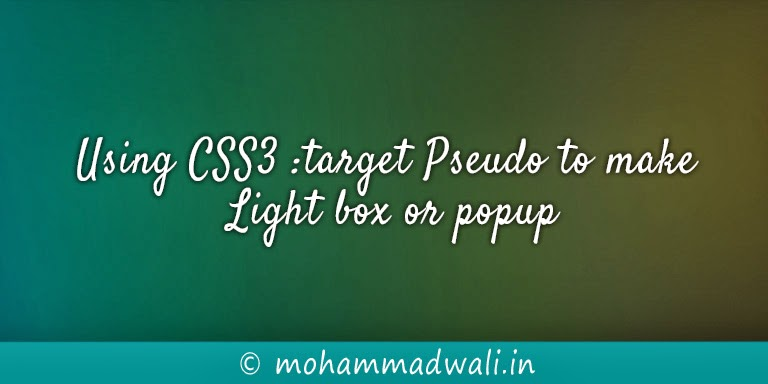 pure-css3-lightbox-and-popups-using-target