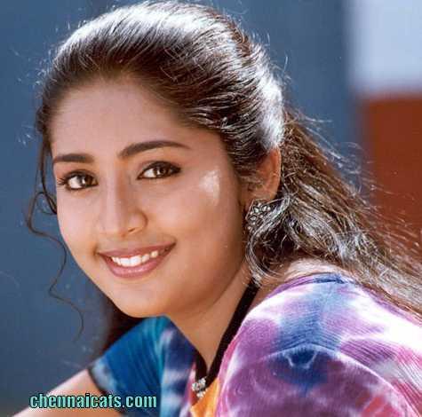 Puku Bommalu And Telugu Free - navya1_www.chennaicats.com-14