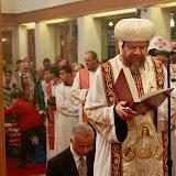 Ordination of Deacon Cyril Gorgy - _MG_2072.JPG