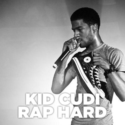 Kid_Cudi_Rap_Hard_unreleased_Mixtape-front-large%25255B1%25255D.jpg