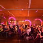 lkzh nieuwstadt,zondag 25-11-2012 269.jpg