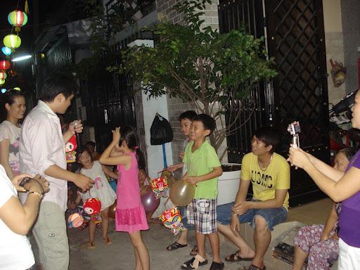 Tu Huynh Photo 27
