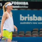 Maria Sharapova - 2016 Brisbane International -D3M_9844.jpg