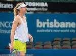 Maria Sharapova - 2016 Brisbane International -D3M_9844.jpg