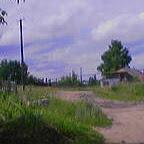 Кривоборье 043.jpg