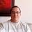 diego alberto Hernandez's profile photo