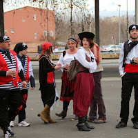 Rua Carnestoltes 14-02-15 - IMG_7868.JPG