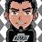 Alex Pacheco's profile photo
