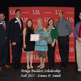 Fall 2017 Foundation Scholarship Ceremony - Bridge%2BBuilders%2B-%2BEmma%2BSmith.jpg