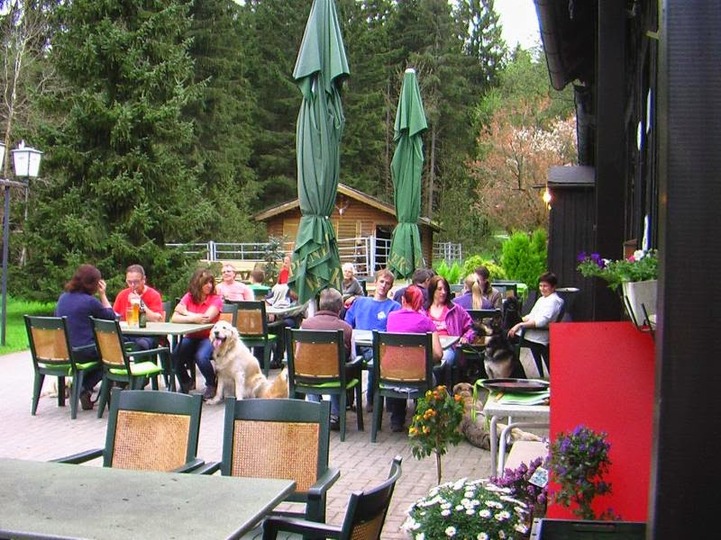 On Tour am Karches: 2015-05-12 - Karches%2B%252822%2529.JPG