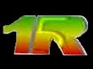 https://lh3.googleusercontent.com/-KBDj3n1DnBU/Uxg4aO3arPI/AAAAAAAFPAU/Y2UYOSXhBy8/s1600/Primarete%2520Lombardia.png