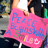 2009 MLK Parade - 101_2287.JPG