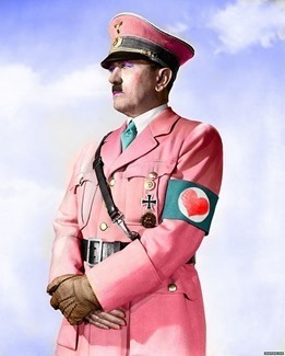 A-ditadura-Gay_thumb