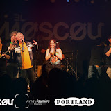 2016-04-02-portland-remember-moscou-torello-215.jpg