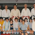 1985-05-18 - Ichiro Abe bij Samoerai-8.jpg