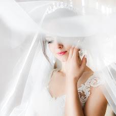 Wedding photographer Vanya Gauka (gaukaphoto1). Photo of 11.09.2017