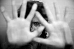 Rape attempt by president?- ಗ್ರಾ. ಪಂ. ಅಧ್ಯಕ್ಷನ ವಿರುದ್ಧ ಅತ್ಯಾಚಾರ ಯತ್ನ ಪ್ರಕರಣ: ವಿಟ್ಲದಲ್ಲಿ ದೂರು ದಾಖಲು!