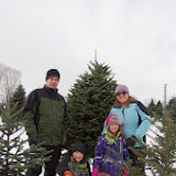 Vermont - Winter 2013 - IMGP0509.JPG