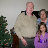 Thanksgiving 2013 - 100_1430.JPG