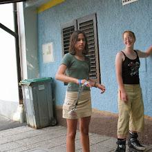 Taborjenje, Lahinja 2005 1. del - img_1201.jpg