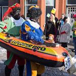 carnavals_optocht_dringersgat_2015_154.jpg