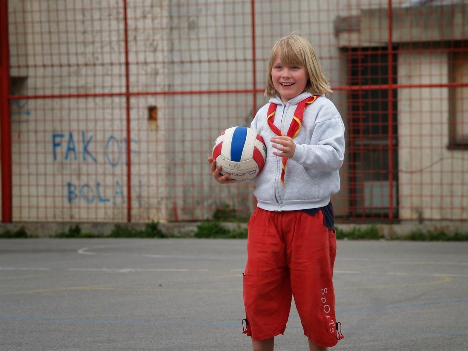 Področni mnogoboj MČ, Ilirska Bistrica 2006 - P0213608.JPG