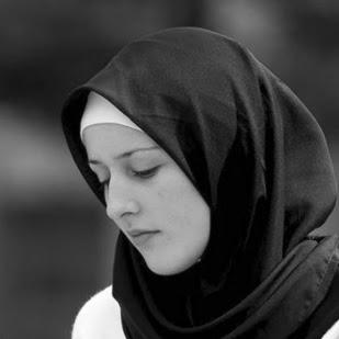 Fatema Husain