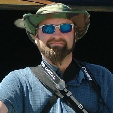 Brian Vogel Address Phone Number Public Records Radaris