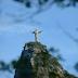 Covid-19: Rio de Janeiro planeja retomada do turismo