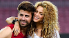 WAGs of Famous Footballers : Ronaldo, Messi, Ozil and many more..