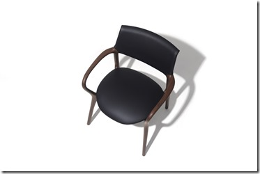 SOLLOS_Bell_chair_10